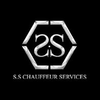 S.S Chauffeur Services Wedding car