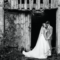 Rob Grist Photography Wedding photographer