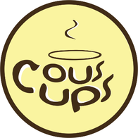 Couscups LTD Kosher Catering