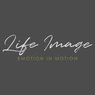 Life Image Portrait Photographer