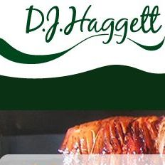 D J Haggett Devon event catering - Catering , Exeter,  Hog Roast, Exeter BBQ Catering, Exeter Afternoon Tea Catering, Exeter Buffet Catering, Exeter Corporate Event Catering, Exeter Wedding Catering, Exeter Pie And Mash Catering, Exeter