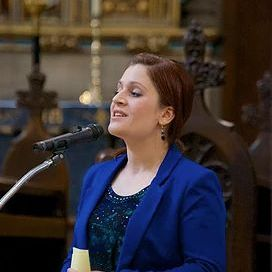 Alex Jenner - Soprano vocalist - Singer , Cambridge,  Wedding Singer, Cambridge Live Solo Singer, Cambridge