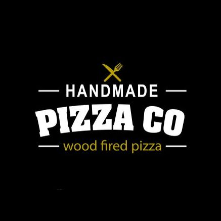 Handmade Pizza Co - Catering , Solihull,  Pizza Van, Solihull Street Food Catering, Solihull