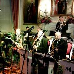 Firebird Function Band - Live music band , Canterbury,  Function & Wedding Band, Canterbury Swing Band, Canterbury Jazz Band, Canterbury Pop Party Band, Canterbury Blues Band, Canterbury