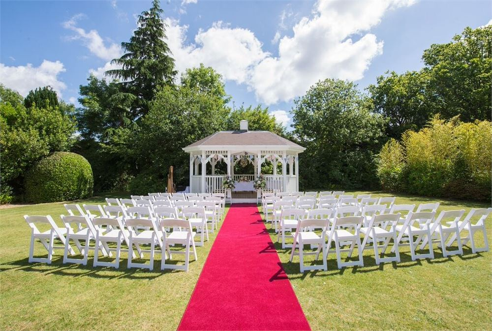 Moorhill House Hotel for hire
