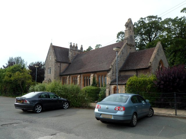 Belmont Parish Hall for hire