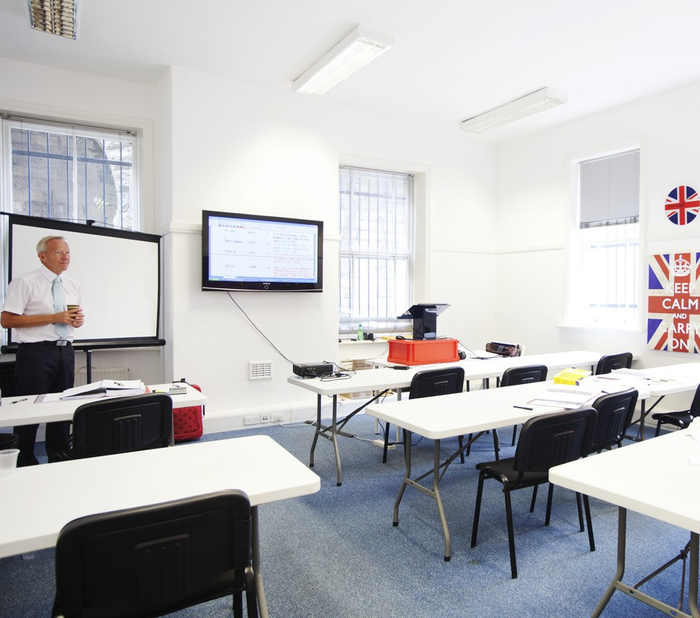 Clavering HouseBusiness Centre for hire