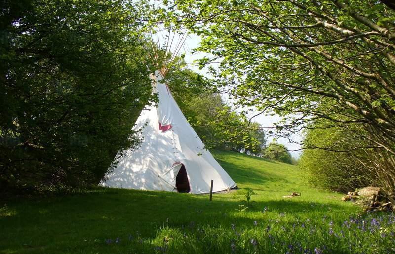 Critchill Manor Estate for hire