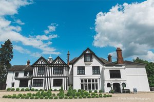 Swynford Manor for hire