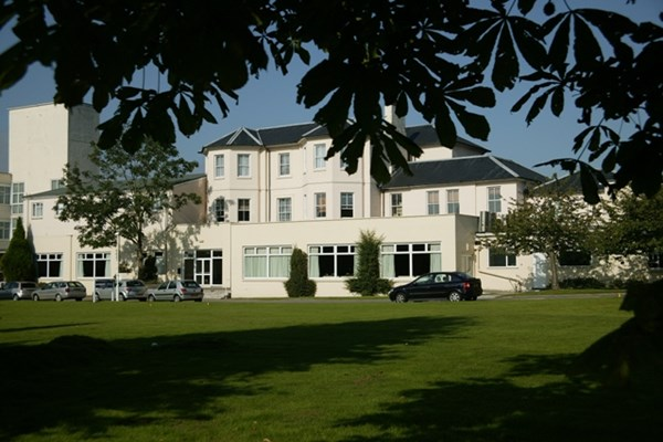 Mercure Maidstone Great Danes Hotel for hire
