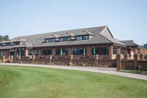 Pine Ridge Golf Centre for hire