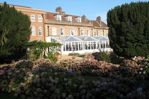 Bannatyne Spa Hotel Hastings for hire