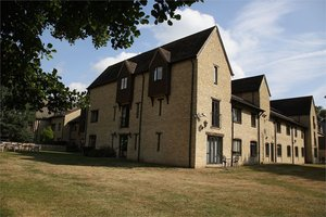 Oxford Spires Hotel for hire