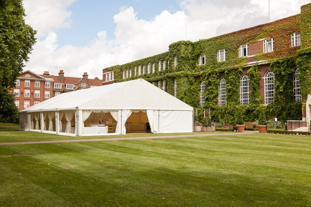 Herringham Hall for hire