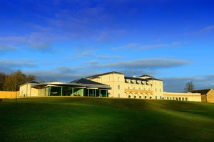 Bowood Hotel for hire