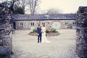 Cosawes Barton for hire
