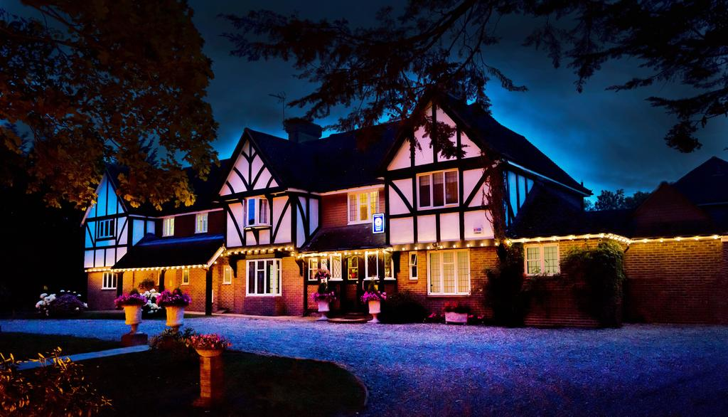 Little Silver Country Hotel for hire