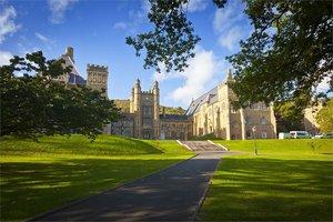 Malvern College for hire