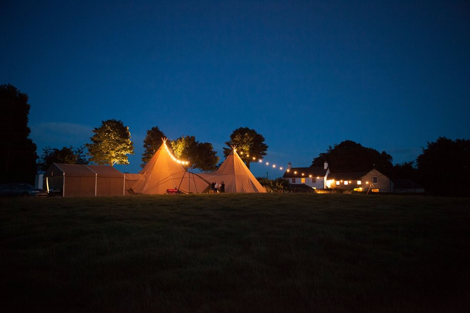 Monks Withecombe for hire