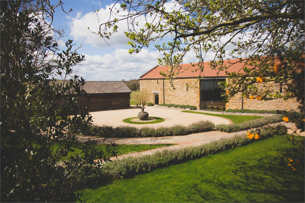 Dodford Manor for hire