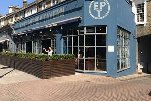 East Putney Tavern for hire