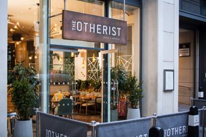The Otherist for hire