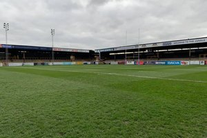 Castleford Tigers for hire