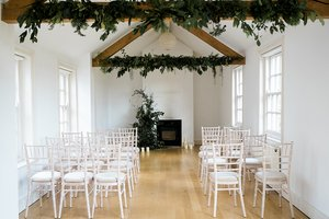 Twyning Park for hire