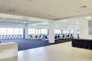 Warwickshire Suite At Edgbaston Stadium for hire