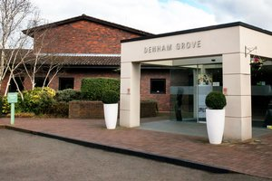 Denham Grove for hire