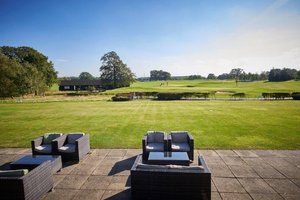Wynyard Golf Club for hire