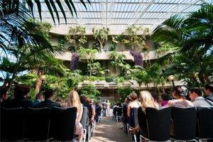 Barbican Centre for hire