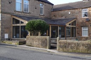 Mellor Brook Community Centre for hire
