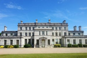Addington Palace for hire
