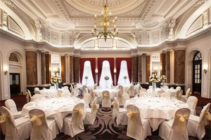 Amba Hotel Charing Cross for hire