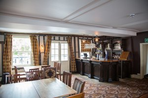 Kings Head and Bell for hire