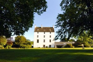 Macdonald Houstoun House for hire