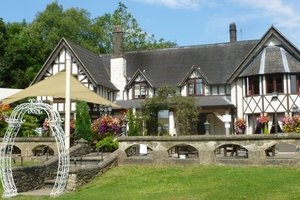 Bentley Brook Inn for hire