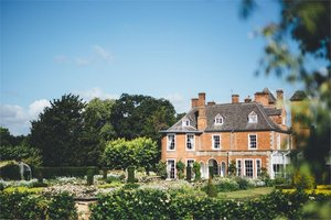 Sutton Bonington Hall for hire