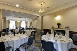 Grange White Hall Hotel for hire
