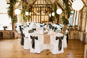 Winters Barns for hire