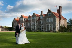 Loseley Park for hire