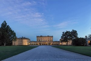 Cliveden House for hire