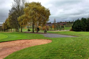 Windmill Village Hotel, Golf Club & Spa for hire