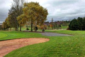 Windmill Village Hotel, Golf Club & Spa for hire