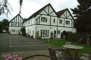 Haigs Hotel for hire
