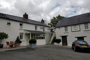 The Walnut Tree for hire