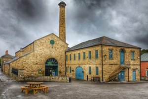 Elsecar Heritage Centre for hire