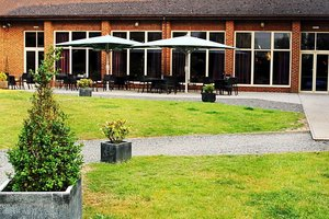Ashford international Hotel for hire