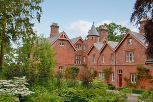 Morland Hall for hire